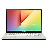Laptop Asus Vivobook S15 S530FA-BQ070T Core i5-8265U/ Win10 (15.6 FHD IPS) - Hàng Chính Hãng