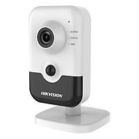 Camera IP Wifi HIKVISION DS-2CD2423G0-IW 2.0 Megapixel – Hàng Nhập Khẩu