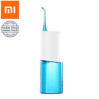 Bình xịt vệ sinh răng miệng Xiaomi Soocas W3