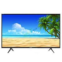 Tivi Casper HD 32 Inch 32HN5200 - Hàng chính hãng