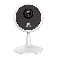 CAMERA WIFI IP EZVIZ C1C CS-C1C-D0-1D2WFR 1080P Full HD - HÀNG CHÍNH HÃNG