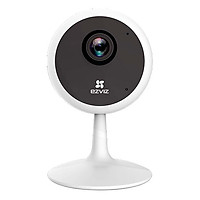 Camera Giám Sát IP Ezviz Mini C1C 2Mp Full HD 1080P - Camera Siêu Nhỏ Gọn - Hàng Chính Hãng
