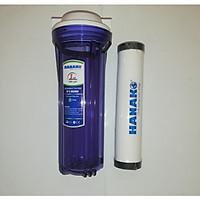 Bộ lọc nước chặn đầu nguồn - Hàng chính hãng