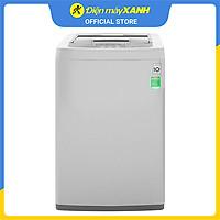 Máy giặt LG Inverter 8 kg T2108VSPM2 - Hàng chính hãng(Giao Toàn Quốc)