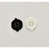 Nút home thay thế cho iPhone 4G/4S