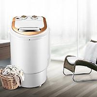 Máy Giặt Quần Áo Mini Bán Tự Động Cao Cấp Khử Khuẩn Bằng Tia UV