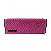 Loa Bluetooth Thonet and Vander Frei Portable PINK - Hàng Chính Hãng