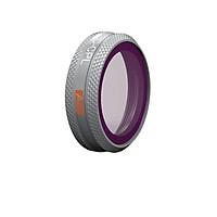 Lens filter MRC-CPL mavic 2 zoom professional– PGYTECH - hàng chính hãng