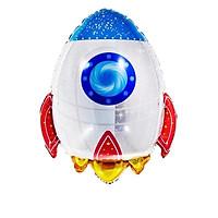 Bong bóng phi thuyền không gian