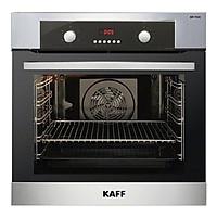 Lò Nướng Âm Tủ Kaff KF-900 (60L) - Hàng chính hãng