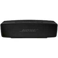 Loa Bluetooth Bose Soundlink Mini II Special Edition - Hàng Chính Hãng