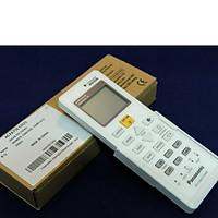 Điều khiển điều hoà Panasonic Model CS-XU12UKH-8-Hàng chính hãng