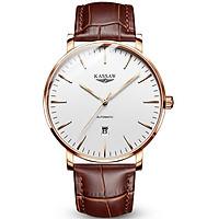 Đồng hồ nam chính hãng KASSAW K862-2
