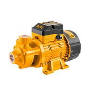 Máy bơm nước hiệu Ingco-  VPM3708 370W