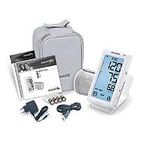 Máy đo huyết áp bắp tay Bluetooth Microlife BP A7 Touch BT (công nghệ 4.0 mới nhất)