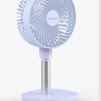 Quạt tích điện F1 10000mAh YOOBAO - Hàng chính hãng