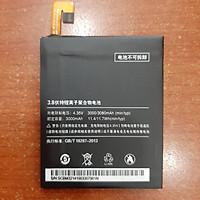 Pin Dành Cho điện thoại Xiaomi Mi4