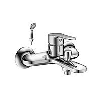 Vòi tắm sen nóng lạnh Basic S BW-603S
