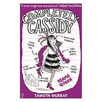 Usborne Middle Grade Fiction: Drama Queen