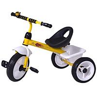Xe đạp 3 bánh cho bé Song Long F1 - Màu ngẫu nhiên