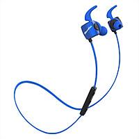 Bluedio TE - Tai nghe nhét tai thể thao, Bluetooth, chống nước - Hàng Nhập Khẩu