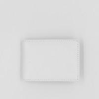 Ví Mini Đựng Thẻ Cardholder Da Thật Cao Cấp Saffiano - Genuine Leather Chống Thấm Nước Unisex Nam Nữ Nhiều Màu AaaJeans