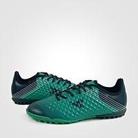 Giày đá bóng Mitre chính hãng MT180204- màu xanh
