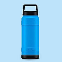 Bình giữ nhiệt 32oz - Blue color