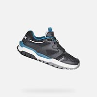 Giày Sneakers Trẻ Em GEOX J Tuono B. C