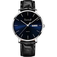 Đồng hồ nam chính hãng Teintop T7015-3