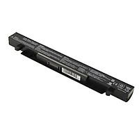 Pin dùng cho Laptop Asus A41 X550A