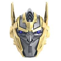 Loa Bluetooth Optimus Prime Transformer, Loa Siêu Trầm, Chất Lượng Âm Thanh Vượt Trội