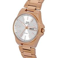 Đồng hồ Nữ Q&Q S397J011Y - Hàng chính hãng