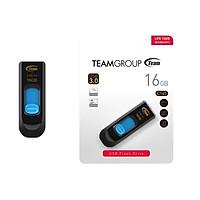 USB 16GB C145 Teamgroup 3.0 - Hàng chính hãng