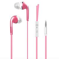 Tai nghe nhét tai Bayasolo V11 SuperBass iPhone/iPad/Oppo/Samsung/Xiaomi Hàng chính hãng