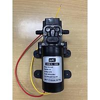 Bơm BMC FL 2203 4.5L/P (Dùng cho bình BMC 18L super, 18L 2.0 super, 16L Alpha, 16L super)