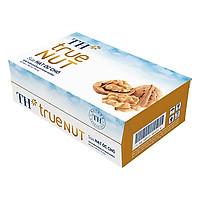 Thùng Sữa Hạt Óc Chó TH True NUT (180ml x 48 hộp)