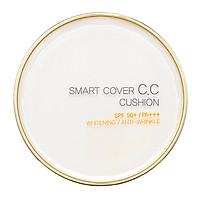 Phấn Nước Thelavicos Smart Cover CC Cushion (13g)
