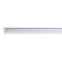 Đèn LED Chuyên Dụng Trồng Rau, Nuôi Cấy Mô Chính Hãng Rạng Đông Model: TTR 120 25W 100% RED