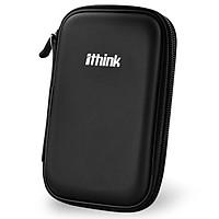 Ổ Cứng Di Động USB3.0 Ithink (2.5inch)