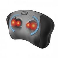 Gối massage USA công nghệ Shiatsu kèm nhiệt  HoMedics SP-7H-EU nhập khẩu chính hãng USA