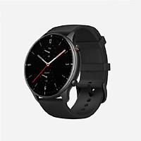 Đồng hồ thông minh Huami Amazfit GTR 2 Hàng Chính Hãng