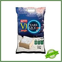 [Chỉ giao HN] Gạo VJ Pearl Rice xuất Nhật