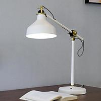 Đèn bàn chống cận thị cao cấp