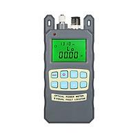 Máy đo kiểm tra công suất quang cao cấp DXP-30D