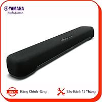 Loa Soundbar Yamaha SR-C20A