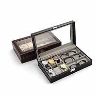 hộp đựng kính đồng hồ