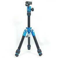 Chân máy ảnh MeFOTO A0320Q00 - Hàng chính hãng