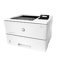 HP LaserJet M501dn - Hàng chính hãng