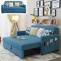 Ghế sofa kéo thành giường đa năng DP-SGK03